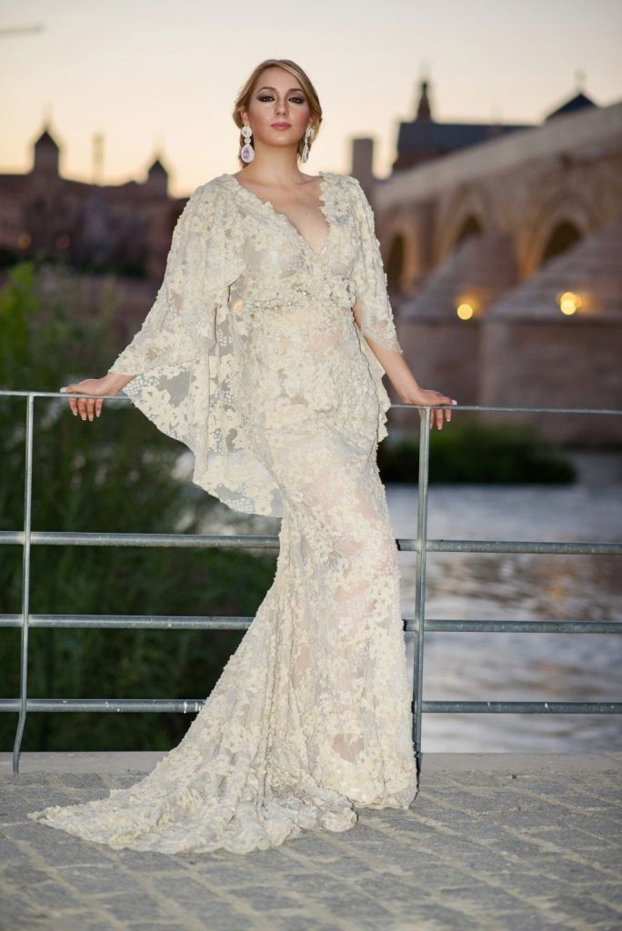 Bridal by Nelson & Carreras