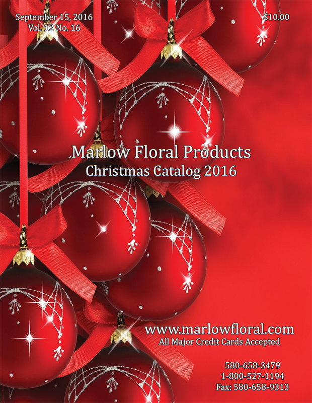 Marlow Floral Homecoming Supplies Football Mums Wholesale