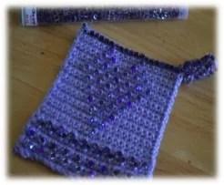 crochetbeads