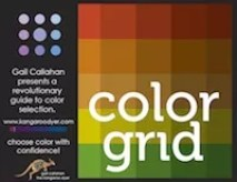 colorgridpostcard