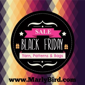 http://www.marlybird.com/black-friday-cyber-monday-deals-2/