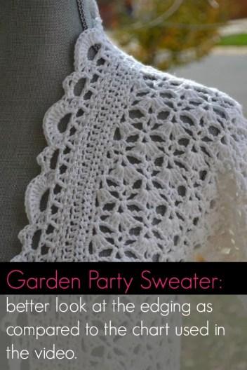 GardenPartySweater_edging_1