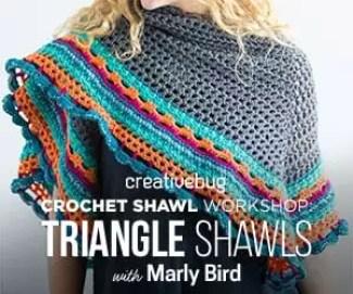 CrochetShawl_Ad_300x250_3