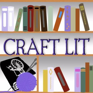 craftlit_logo-bigger_CL-2015