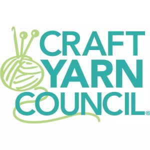 Craft Yarn Council logo