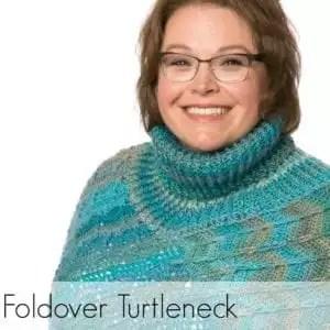 marlybirdcal_foldoverturtleneck