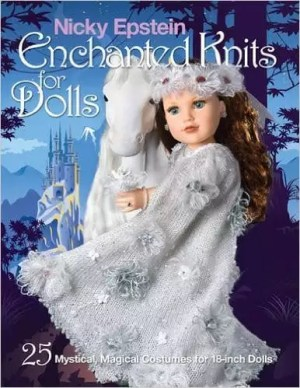 nicky-epstein-enchanted-knits
