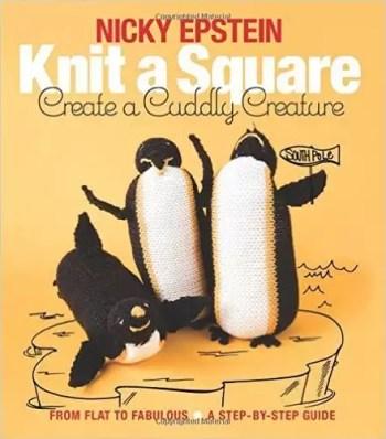 nicky-epstein-knit-a-square