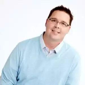 michael-sellick-profile-pic