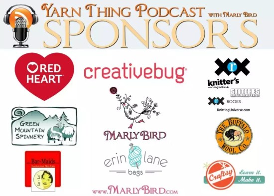 yarnthingpodcast_sponsors