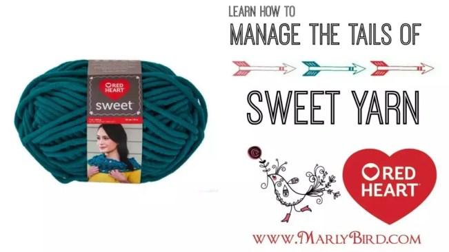 Crochet Beginner Shells Blanket - Sweet Yarn Tails