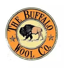 Yarn Thing Podcast Sponsor-The Buffalo Wool Co.
