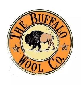 The Buffalo Wool Co
