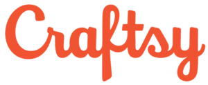 Craftsy classes with Marly Bird