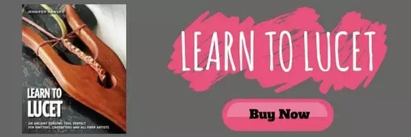 Purchase Learn to Lucet