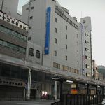 250px-Nagasaki_Hamaya