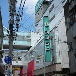 Department_Store_Suzuran_Maebashi_001