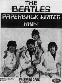 paperbackwriter.jpg