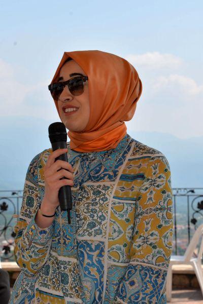 Hendek Ala Butik (11)
