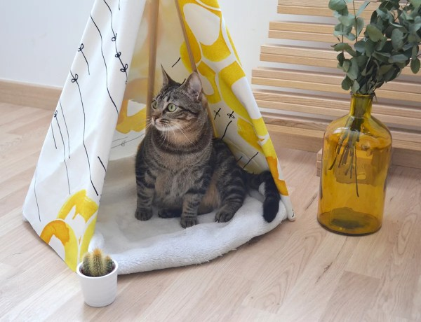 diy-tipi-chat-marmille