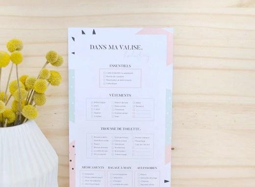 checklist-voyage-marmille-couverture