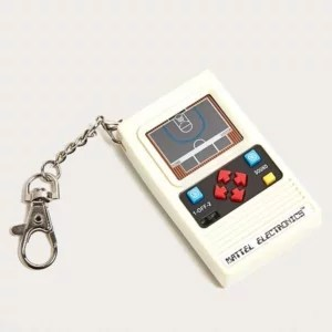 porte-cle-gameboy