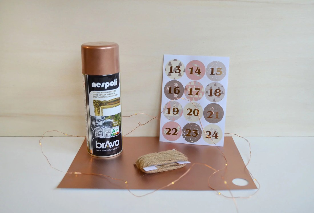 calendrier-avent-diy-marmille-rosegold2
