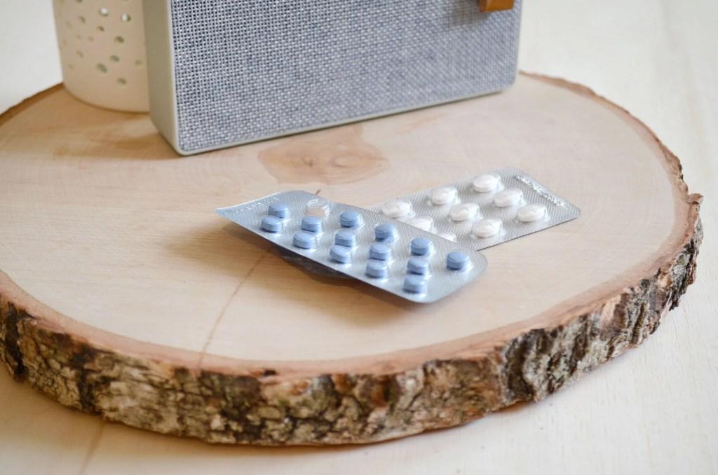 stop pilule marmille2 1024x678 - 3 ans sans pilule