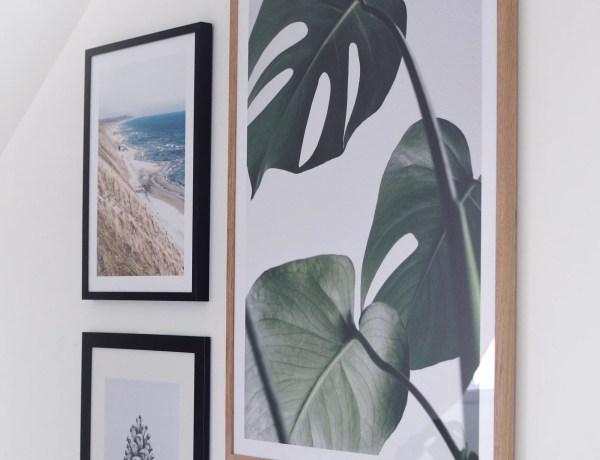 desenio-affiche-deco-marmille-interieur
