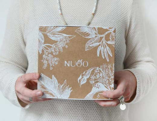 nuoo-box-naturelle-green-bio-marmille