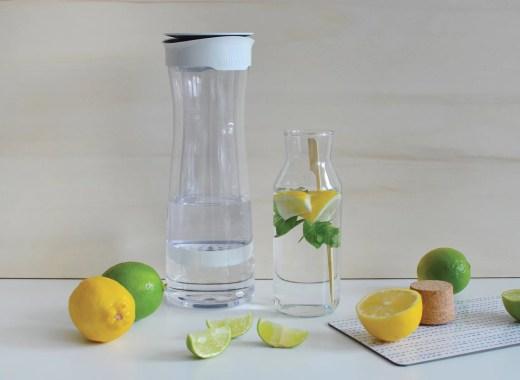 eau-detox-filtree-citron-menthe-2