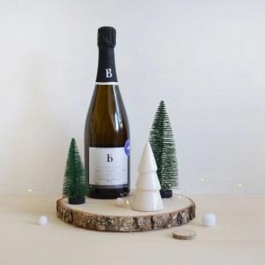 deco noel green scandinave marmille13 300x300 - Noël Green - Mes idées de cadeaux responsables