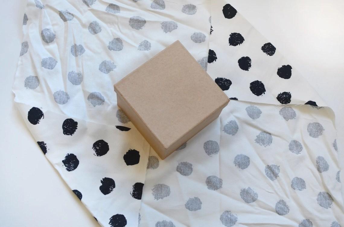 emballage-cadeau-tissus