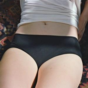 culotte-fempo