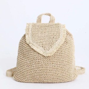 sac a dos osier naturel pimkie 300x300 - Shop ma wishlist