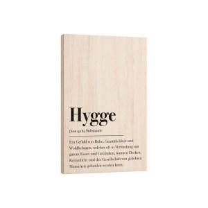 tableau bois hygge posterlounge 1 300x300 - Shop ma wishlist