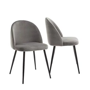 fauteuil bydemeyere 300x300 - Shop ma wishlist