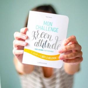 mon challenge green attitude livre 300x300 - Shop ma wishlist