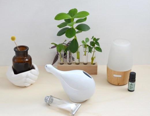 soigner-allergie-naturellement