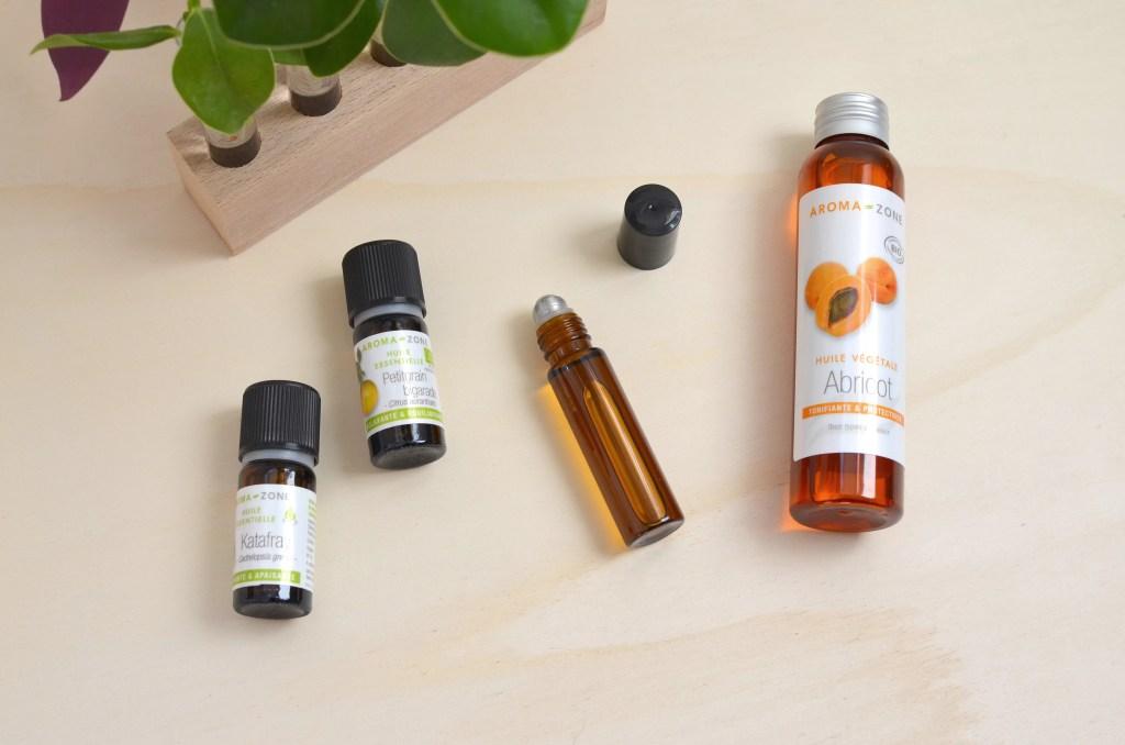 synergie huile essentielle allergie marmille 1024x678 - Comment bien vivre ses allergies saisonnières naturellement