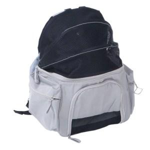 sac a sos transport chat chien gris 300x300 - Wishlist