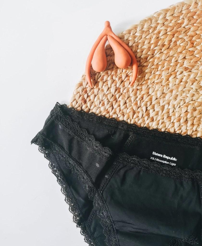 CULOTTE menstruelle sistersrepublic bikini marmille 841x1024 - Les culottes menstruelles, confort et efficacité - une pépite au féminin