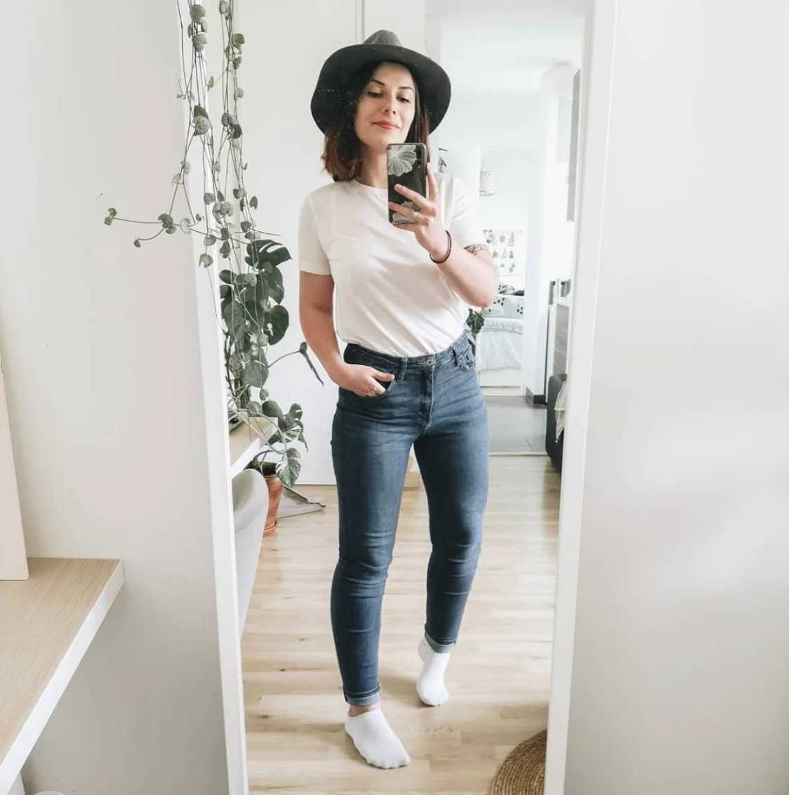 marmille-minimalisme