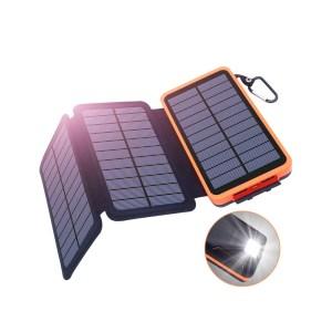 batterie portable solaire voyage marmille 300x300 - Voyage en Inde à Goa - les préparatifs pour partir seule en sac à dos