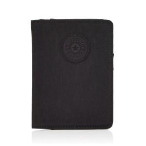 pochette etui passeport kipling voyage marmille 300x300 - Voyage en Inde à Goa - les préparatifs pour partir seule en sac à dos