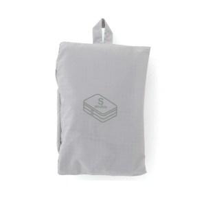 pochette vetement sac a dos voyage marmille 300x300 - Voyage en Inde à Goa - les préparatifs pour partir seule en sac à dos