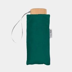 parapluie2 anatole francais vert coutume store 300x300 - Ma sélection déco / lifestyle pour le printemps chez Coutume Store