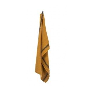 torchon olbia 5 300x300 - Ma sélection déco / lifestyle pour le printemps chez Coutume Store