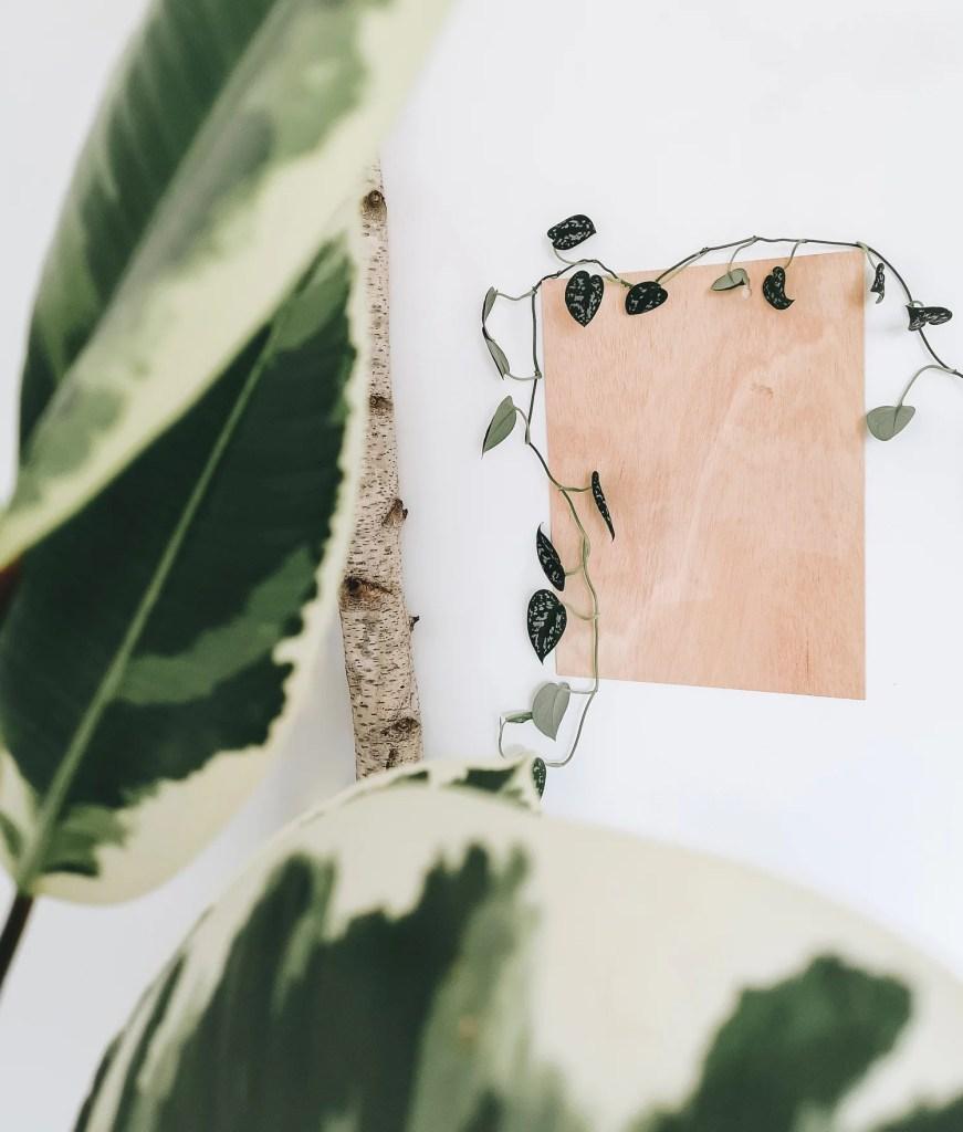 creation moodboard marmille 871x1024 - DIY - Créer un Moodboard pour trouver l'inspiration