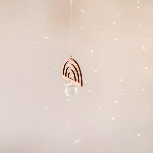 suncatcher bois rayonnes shop marmille 300x300 - Ma sélection shopping pour commencer l'année en douceur
